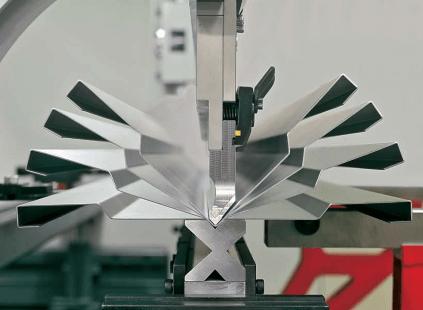 tooling mesin bending plat